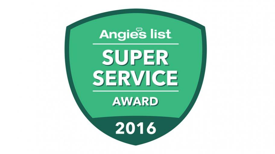 2016_service