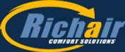 Richair