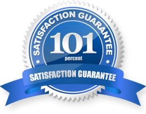We Guarantee you are going to love your Ductless System