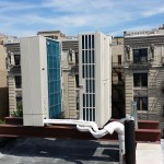 Ductless install 59