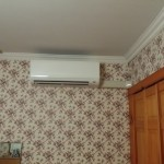 Ductless install 66