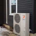 home heating systems 103