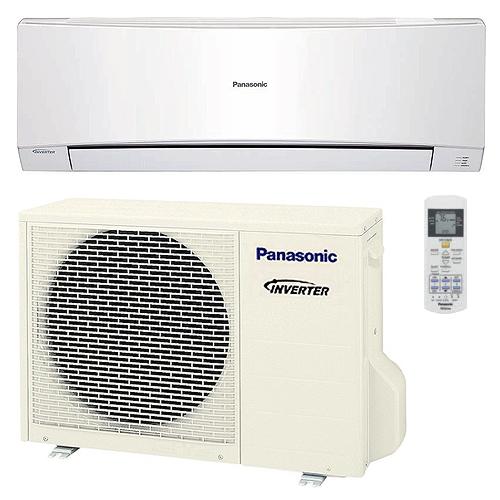 PC30851-lg