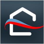 kumo cloud logo 1