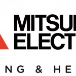 ductless mini split systems sales, service, installations