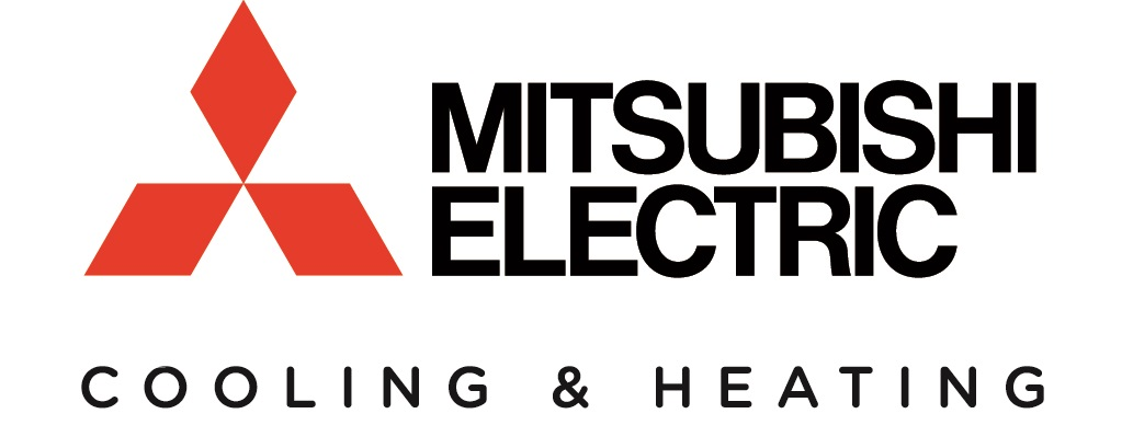 Mitsubishi Cooling and Heating
