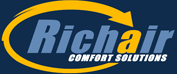 Richair Ductless Specialists