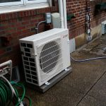 Ductless System in Forest Hills, NY